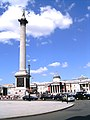 London, Trafalgar Square - panoramio.jpg