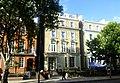 London - Hotel Oliver - panoramio.jpg