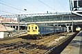 London Euston station and Watford train 1977 - geograph.org.uk - 810622.jpg