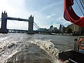 London July 2010 (4827614757).jpg
