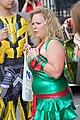 London Pride 2011 (5922392740).jpg
