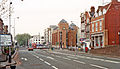 London Whitechapel High Street geograph-3926008-by-Ben-Brooksbank.jpg