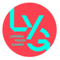 London Youth Games.png