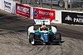 Long Beach Grand Prix 2014 - Day 1 (13910955305).jpg