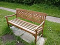 Long shot of the bench (OpenBenches 7283-1).jpg