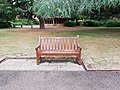 Long shot of the bench (OpenBenches 8073-1).jpg