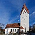 Lonsee Marienkirche 2020 03 08.jpg