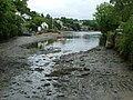 Looking towards Helford - geograph.org.uk - 227686.jpg