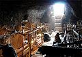 Loom caves2.jpg