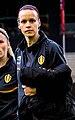 Lore Vanschoenwinkel 2014 (cropped).jpg