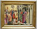 Lorenzo monaco, martitio di papa caio, 1394-95.JPG