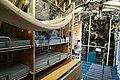 Lorient, muzeum ponorkové základny - panoramio.jpg