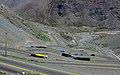 Los Andes, caracoles 3 (15742915875) (2).jpg