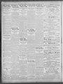 Los Angeles Herald, Volume 36, Number 68, 8 December 1908, Page 2.pdf