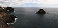 Los Roques de Fasnia.jpg