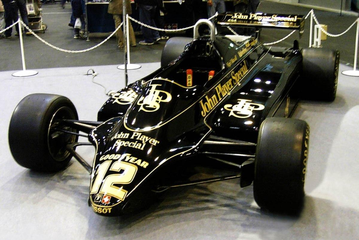 Ferrari f1 1982 wikipedia 5