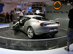 Lotus Evora - Flickr - The Car Spy (15).jpg