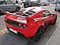 Lotus Exige S - Flickr - Alexandre Prévot (13).jpg