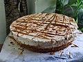 Lotus biskof cheesecake.jpg