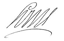 Louis-xiv-signature.jpg