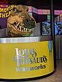 Louis Tussaud's Waxworks (48875271817).jpg