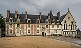 Louis XII wing of the castle of Blois 01.jpg