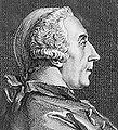 Louis de Boissy.jpg