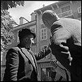Lourdes, août 1964 (1964) - 53Fi6950.jpg