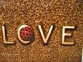 Love - panoramio - Christopher Wood.jpg