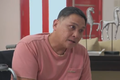 Love Is... The First TeleMovie from Eat Bulaga (2017) - Noni Buencamino.png