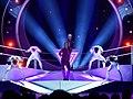 Lovers of Valdaro.Melodifestivalen2019.19e114.1020206.jpg