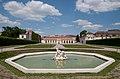 Lower Belvedere gardens - Vienna.jpg