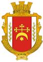 Lozova tern gerb.png