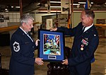 Lt. Col. Paddock's retirement ceremony 150620-F-KZ812-052.jpg