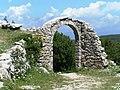 Lubenice, Cres, Croatia - panoramio.jpg