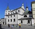Lublin, Kościół Ducha Świętego - fotopolska.eu (214427).jpg