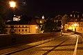 Lublin, Stare Miasto (noc).jpg
