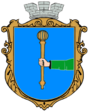 Lubny coat of arms.png