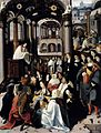 Lucas van Leyden - Preaching in the Church - WGA12934.jpg