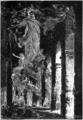 Lucifero (Rapisardi) p245.png