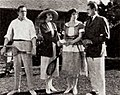 Lucky Carson (1921) - 3.jpg
