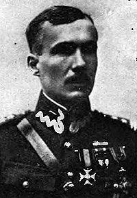 Ludwik Kmicic-Skrzyński (rtm 16pu).jpg