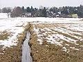 Luebars - Springbruchgraben - geo.hlipp.de - 34188.jpg