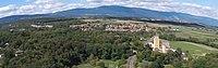Luftbild Pompaples 06-09-2015.jpg