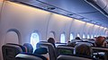 Lufthansa A380 coach (8155316487).jpg