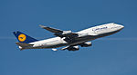 Lufthansa Boeing, 747-430, D-ABTL.jpg