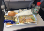 Lufthansa in-flight meal 2017.png