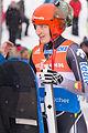 Luge world cup Oberhof 2016 by Stepro IMG 6696 LR5.jpg