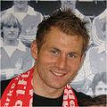 Lukas Sinkiewicz 2007-002.jpg