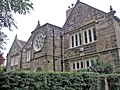 Lumb Hall Drighlington.jpg